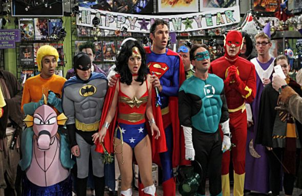 TBBT-Costume-Contest-the-big-bang-theory-17592068-500-297.jpg