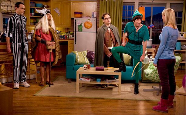 big-bang-costumes-02.jpg