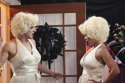 desperate-housewives-abc-vanessa-marilyn-monroe.jpg