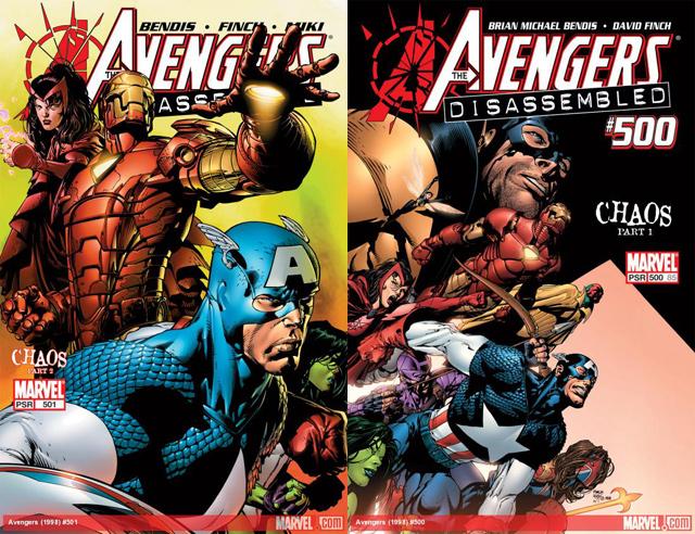 20120426-the-avengers5.jpg