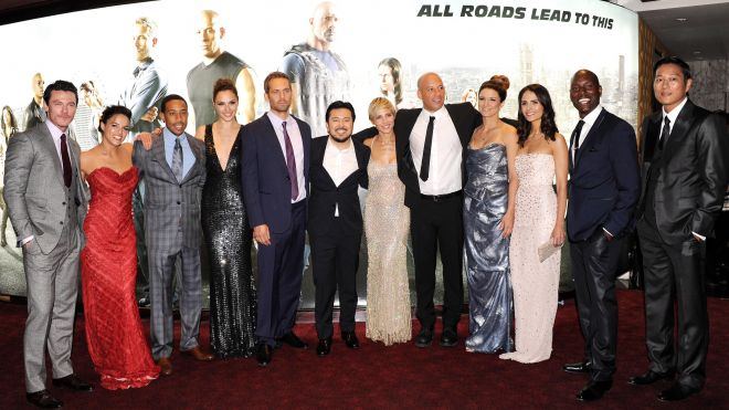 Fast Furious 6 Cast.jpg
