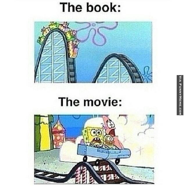 Funny-memes-the-book-vs-the-movie.jpg