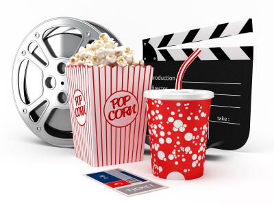 Movie-Releases.jpg