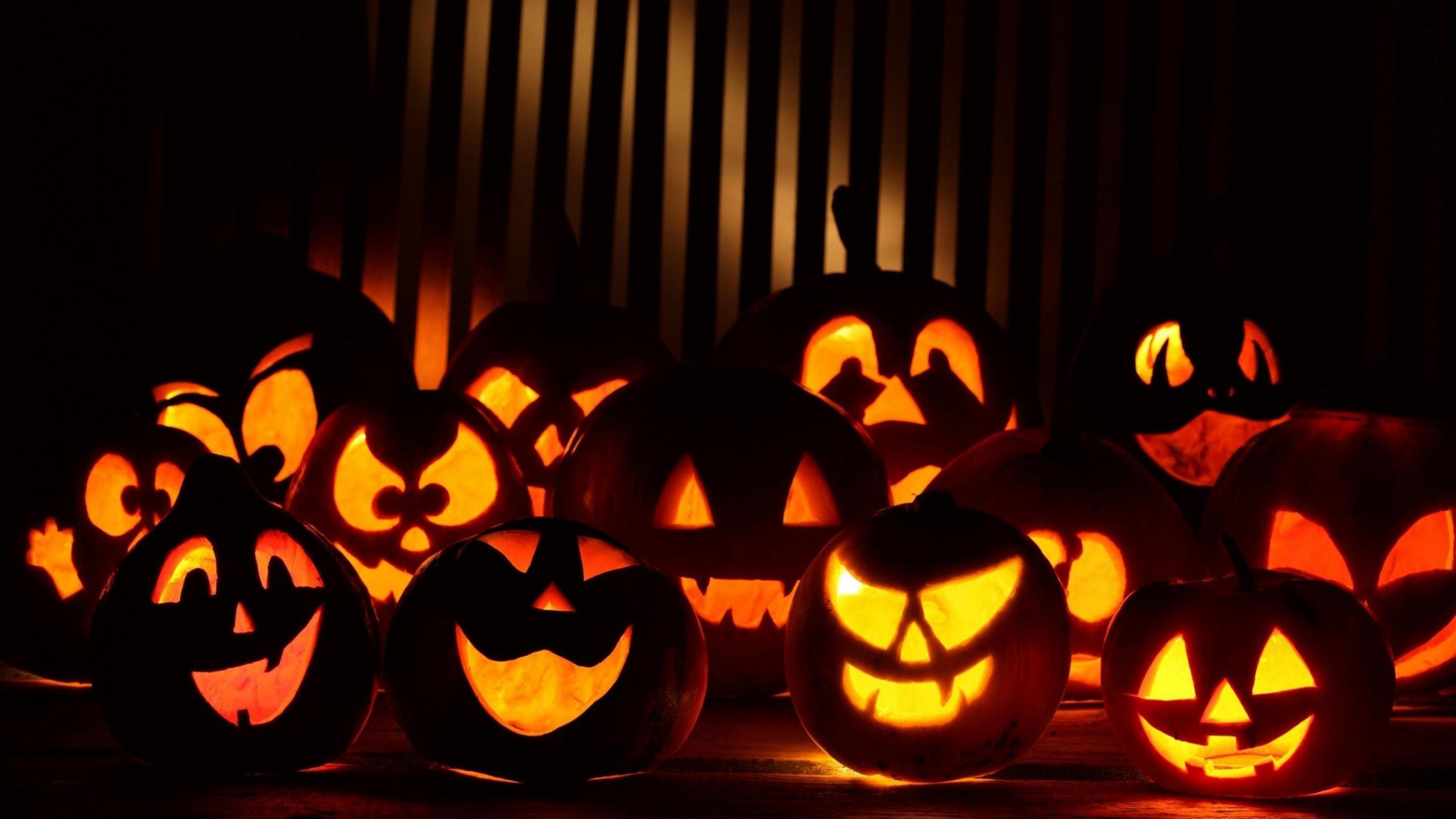 Halloween stencilek. Ajándék. - PopKult