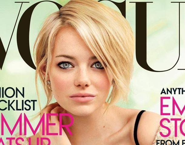 Emma-Stone-na-Capa-da-Vogue.jpg