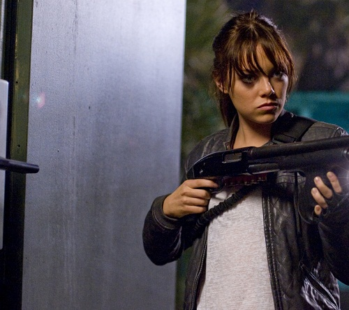 women_guns_actress_emma_stone_zombieland_3075x2041_wallpaper_Wallpaper_1080x960_www.wall321.com.jpg
