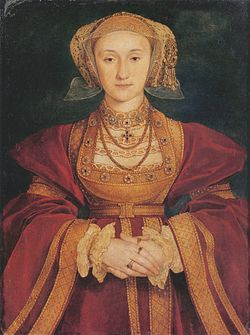 250px-Anne_of_Cleves,_by_Hans_Holbein_the_Younger.jpg