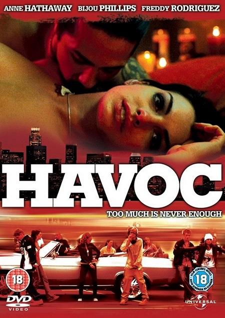 Havoc.2005.1080p.WEB-DL.DD5.1.H.264-CrazyHDSource.jpg
