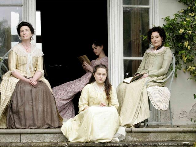 Jane-Austen-maganelete--29725.jpg