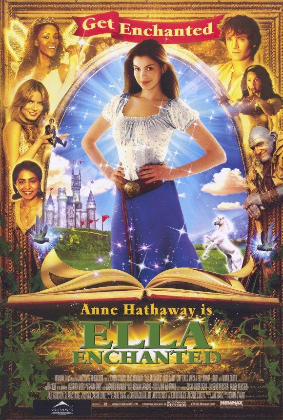 ella-enchanted-movie-poster-2004-1020198522.jpg
