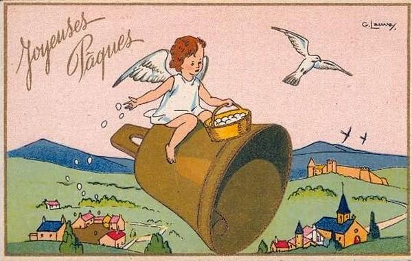carte-postale-paques-h6.jpg