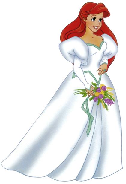 Ariel-Princess2.jpg