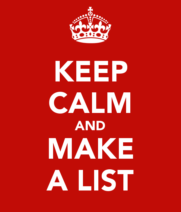keep-calm-and-make-a-list-31.png
