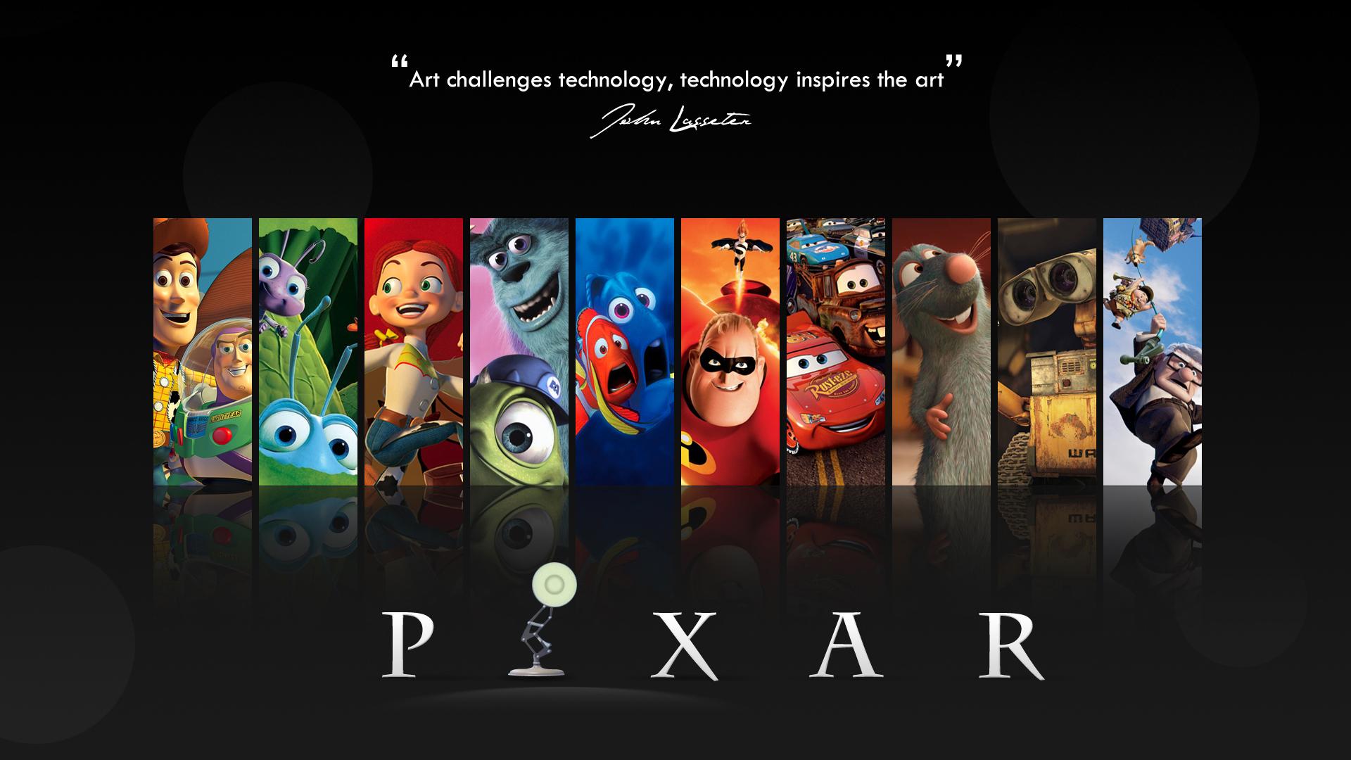 pixarmovies-472676.jpeg