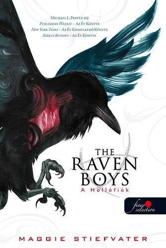 raven_boys.jpg