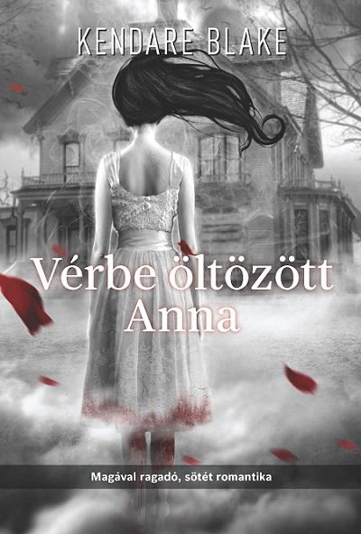verbe_oltozott_anna.jpg