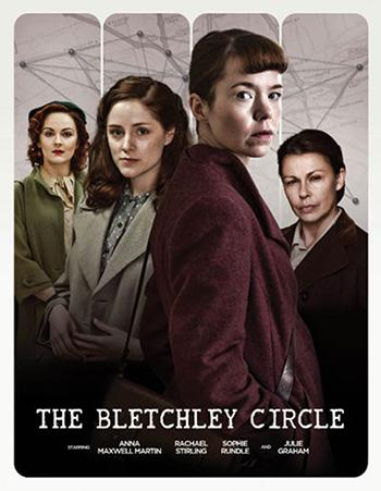 Bletchley_Circle_S1.jpg