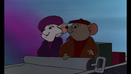 -The-Rescuers-disney-35695581-1920-1080.png