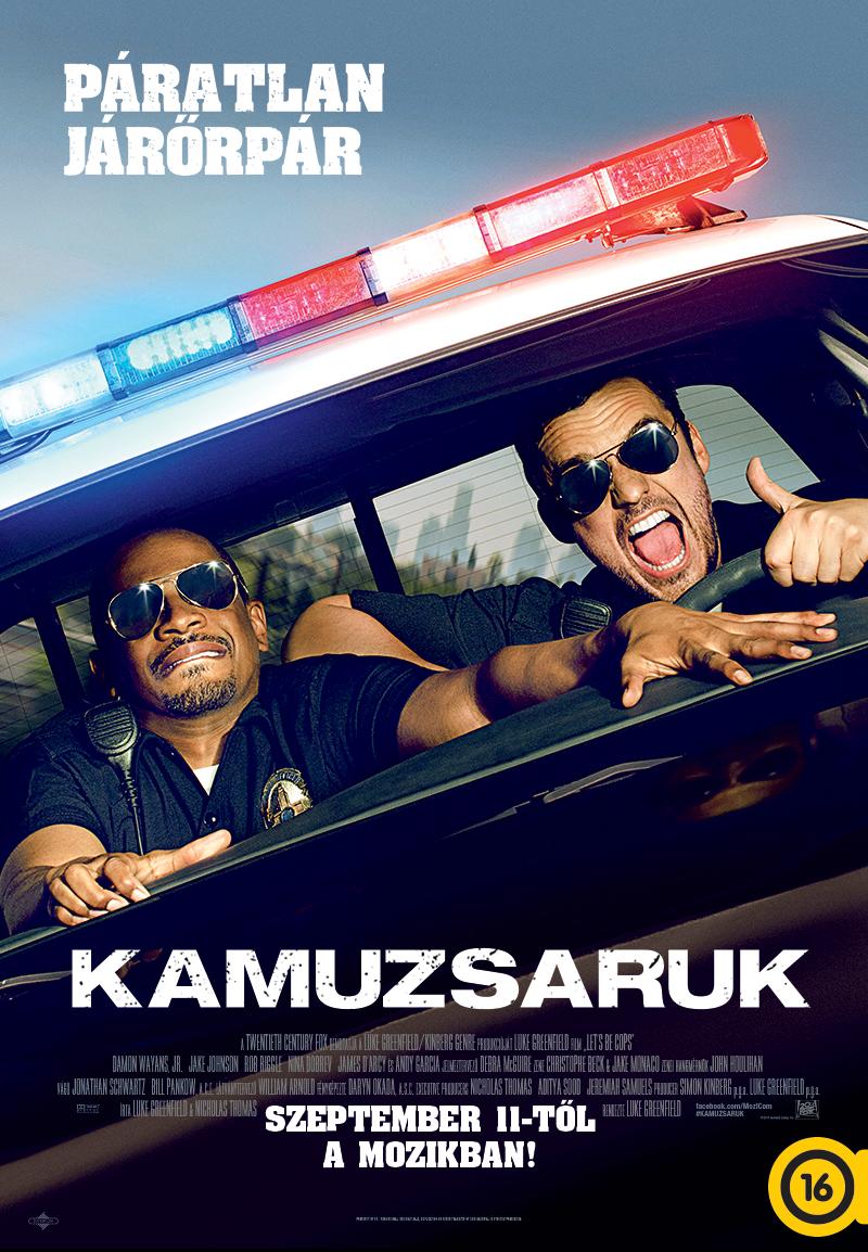 kamuzsaruk_online_poster_16.jpg