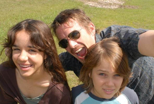 richard_linklater_boyhood_movie_jpg_crop_promovar-mediumlarge.jpg
