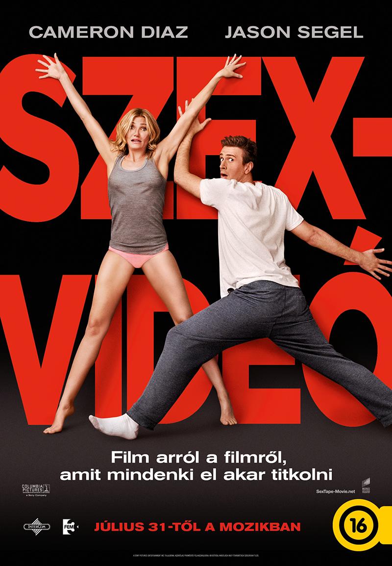 szexvideo_online_teaser_16.jpg