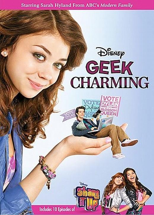 Geek_Charming_1323681380_2011.jpg