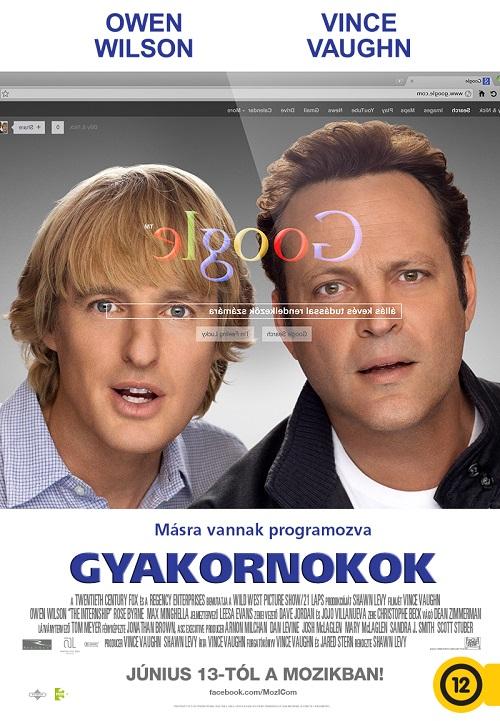 Gyakornokok_Online_12.jpg