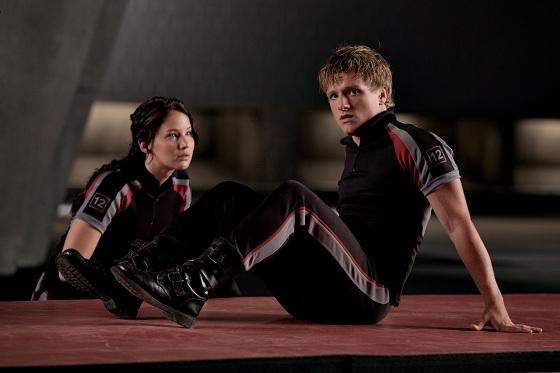 Katniss and Peeta.jpg