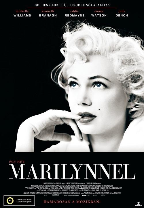Marilyn_B1.jpg