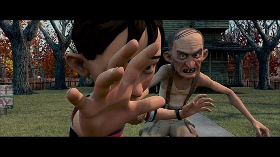 MonsterHouse3D03.jpg