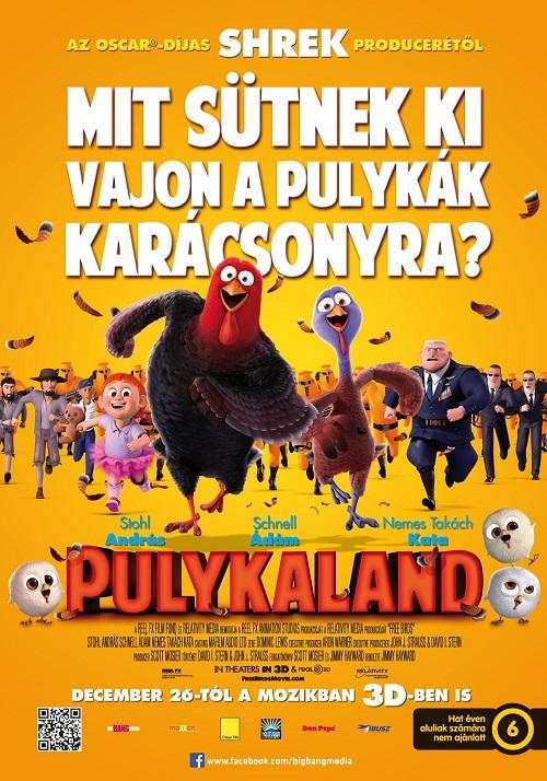 Pulykaland_B1.jpg