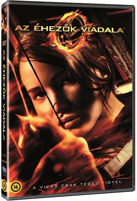 The Hunger Games-1disc-DVD_3D pack.jpg