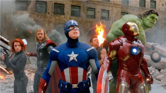 The-Avengers-2012-550x309.jpg