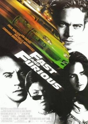 The-Fast-and-the-Furious-10502-927.jpg