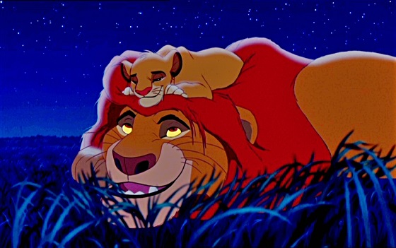The-Lion-King-the-lion-king-19167599-1222-768.jpg