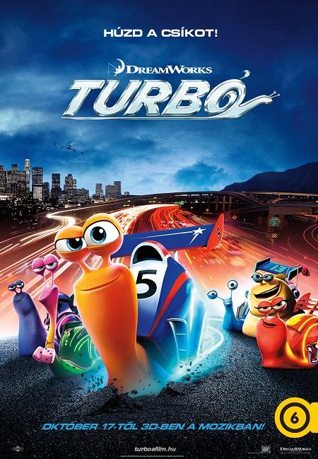 Turbo_online_plakat1_6.jpg