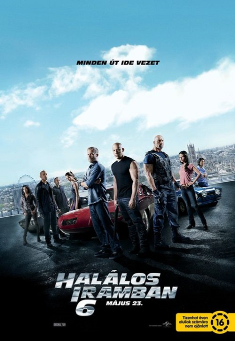 halalos-iramban-6-magyar-poszter.jpg