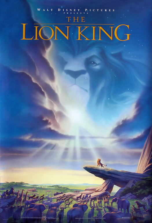 the-lion-king-movie-poster.jpeg