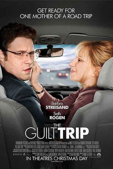 the_guilt_trip_poszter.jpg