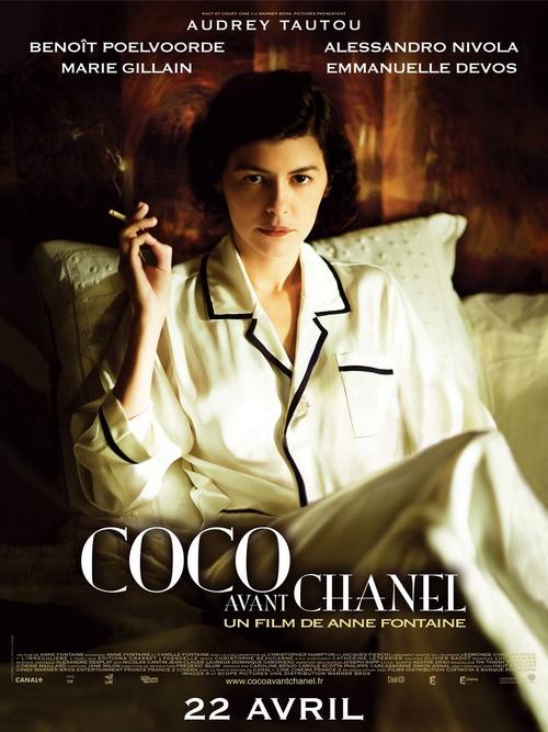 Coco avant Chanel.jpg