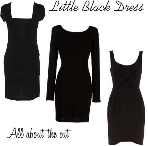 little-black-dress-L-tUxPGL.jpeg