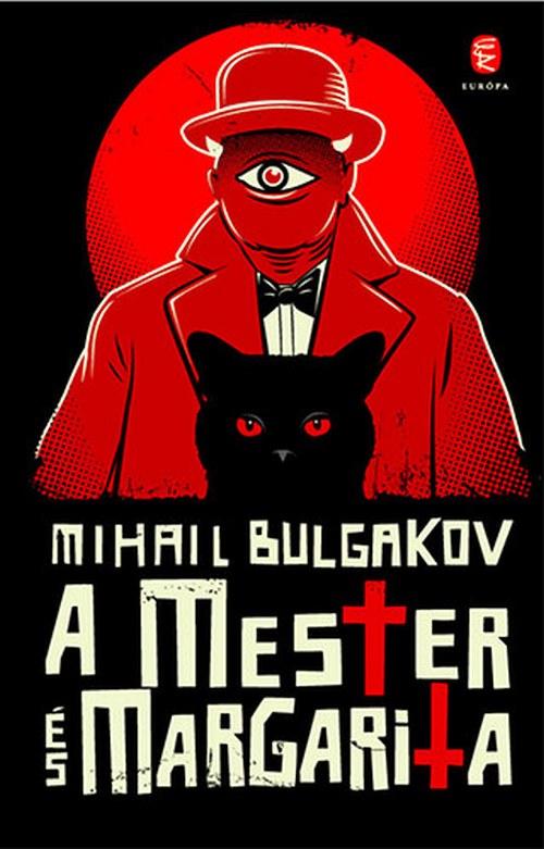 mihail_bulgakov-a-mester-es-margarita.jpg
