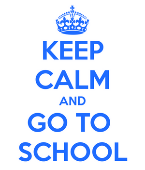 keep-calm-and-go-to-school-32.png