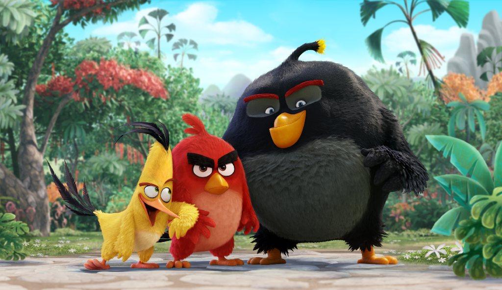 angrybirds_jelenet.jpg