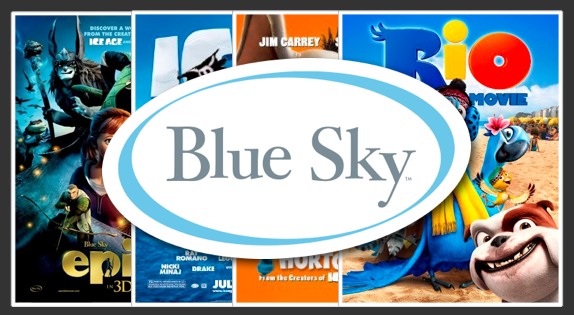 blue-sky-studios-animated-movies.png