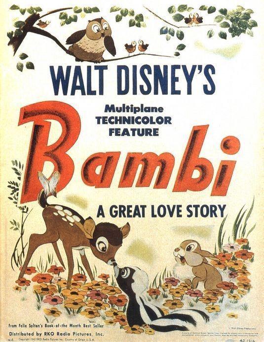 Bambi-Movie-Poster-bambi-6604276-535-692.jpg