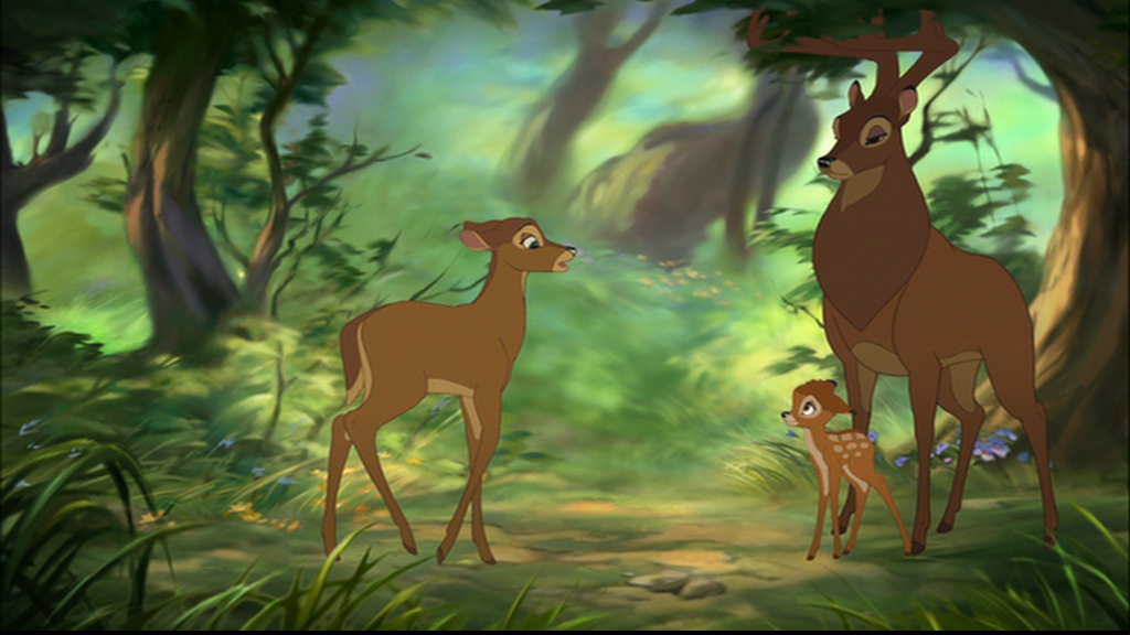 Bambi2-bambi-33643499-1024-576.png