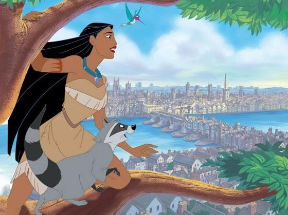 Pocahontas,-Viaje-a-un-Nuevo-Mundo04.jpg