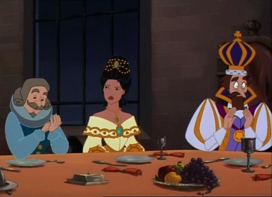 Pocahontas-II-disney-19300090-640-464.jpg