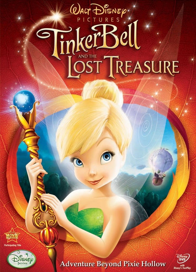 Tinkerbell-And-The-Lost-Treasure.jpg